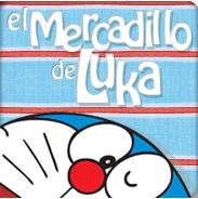Compro y Vendo Mangas (x_luka)