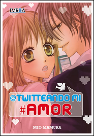 Twitteando Mi Amor